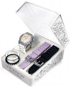 Женские часы VICEROY 432110-99