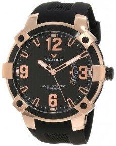 Мужские часы VICEROY 47635-95