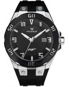 Мужские часы VICEROY 47673-55