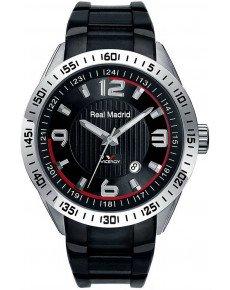 Мужские часы VICEROY 432833-55