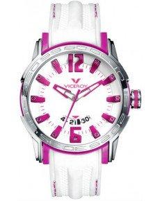 Женские часы VICEROY 42117-75