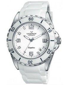 Женские часы VICEROY 47564-05