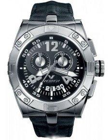Мужские часы VICEROY 42101-55