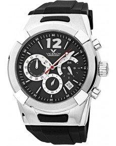 Мужские часы VICEROY 432061-15