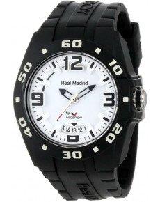 Наручные часы VICEROY 432834-55