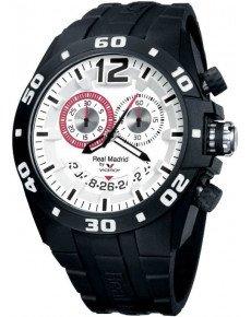 Мужские часы VICEROY 432853-15