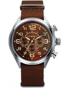Мужские часы VICEROY 46535-45