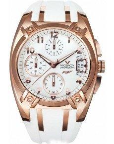 Женские часы VICEROY 47514-95