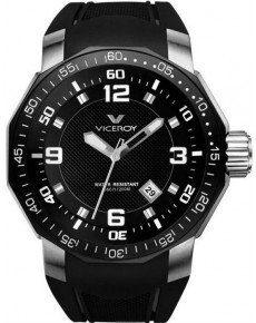 Мужские часы VICEROY 47657-58