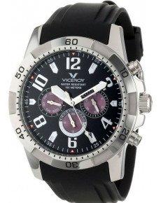 Мужские часы VICEROY 47667-75