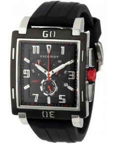 Мужские часы VICEROY 47719-55