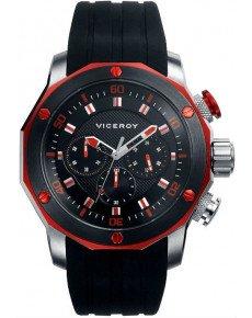 Мужские часы VICEROY 47739-77