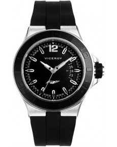 Мужские часы VICEROY 47773-55