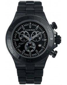 Мужские часы VICEROY 47775-99