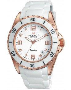 Женские часы VICEROY 47564-95