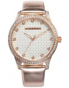 Женские часы VICEROY 40700-97