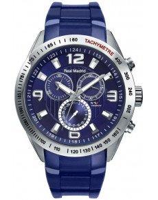 Мужские часы VICEROY 432835-35