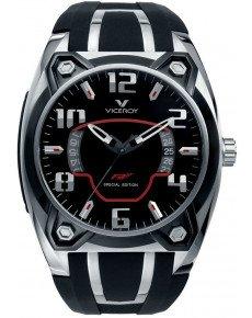 Мужские часы VICEROY 47609-75
