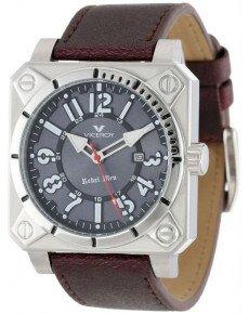 Мужские часы VICEROY 432121-15