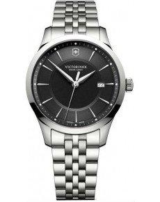 Мужские часы VICTORINOX V241801
