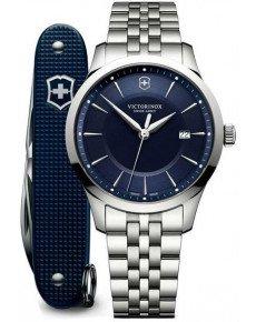Мужские часы VICTORINOX V241802.1