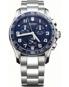 Мужские часы VICTORINOX V241497