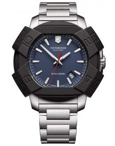 Мужские часы VICTORINOX V241724.1