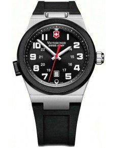 Мужские часы VICTORINOX V241131