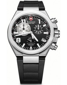 Мужские часы VICTORINOX V241157