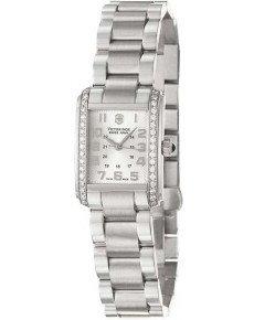 Женские часы VICTORINOX V241186