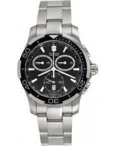 Женские часы VICTORINOX V241302