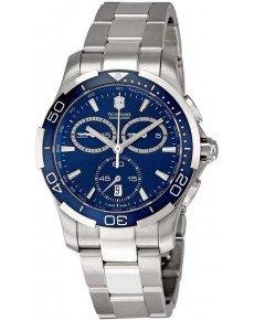 Женские часы VICTORINOX V241304