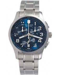 Мужские часы VICTORINOX V241310
