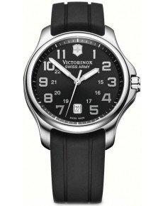 Мужские часы VICTORINOX V241357