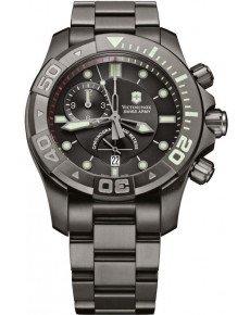 Мужские часы VICTORINOX V241424