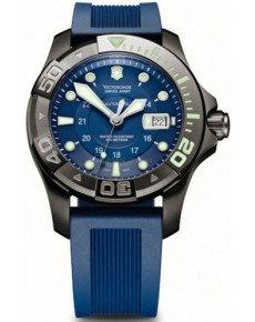 Мужские часы VICTORINOX V241425