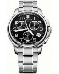 Мужские часы VICTORINOX V241453
