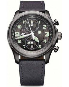 Мужские часы VICTORINOX V241526