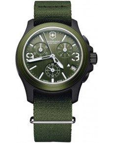 Мужские часы VICTORINOX V241531
