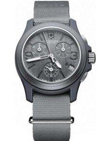 Мужские часы VICTORINOX V241532