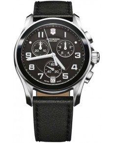 Мужские часы VICTORINOX V241545