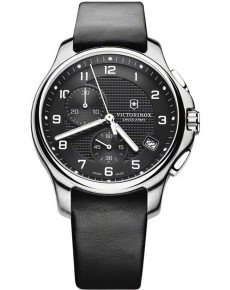 Мужские часы VICTORINOX V241552.1