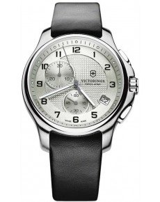 Мужские часы VICTORINOX V241553.2