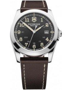 Мужские часы VICTORINOX V241563