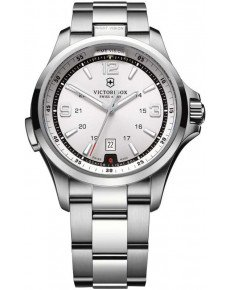 Мужские часы VICTORINOX V241571