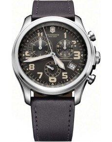 Мужские часы VICTORINOX V241578