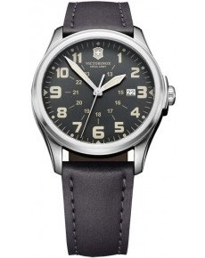 Мужские часы VICTORINOX V241580