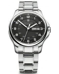 Мужские часы VICTORINOX V241590.1