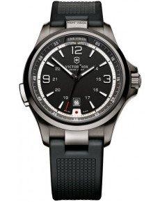 Мужские часы VICTORINOX V241596