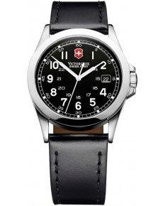 Мужские часы VICTORINOX V24653